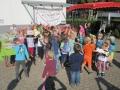 2014-weltkindertag-11
