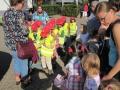 2014-weltkindertag-12
