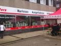 Kaufhaus mit Herz - Neu Wulmstorf - Eröffnung