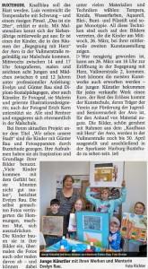 presse-2014-05-malschule