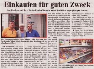 presse-2014-06-900px-kaufhaus