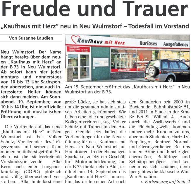 2015-09-14-tageblatt-1