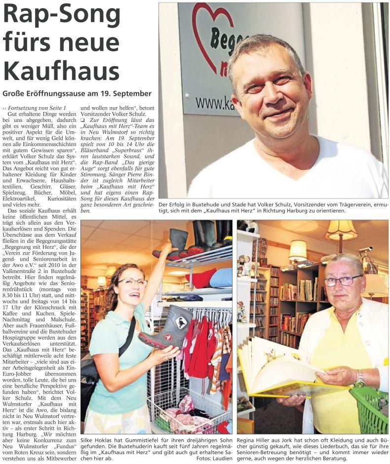 2015-09-14-tageblatt-2