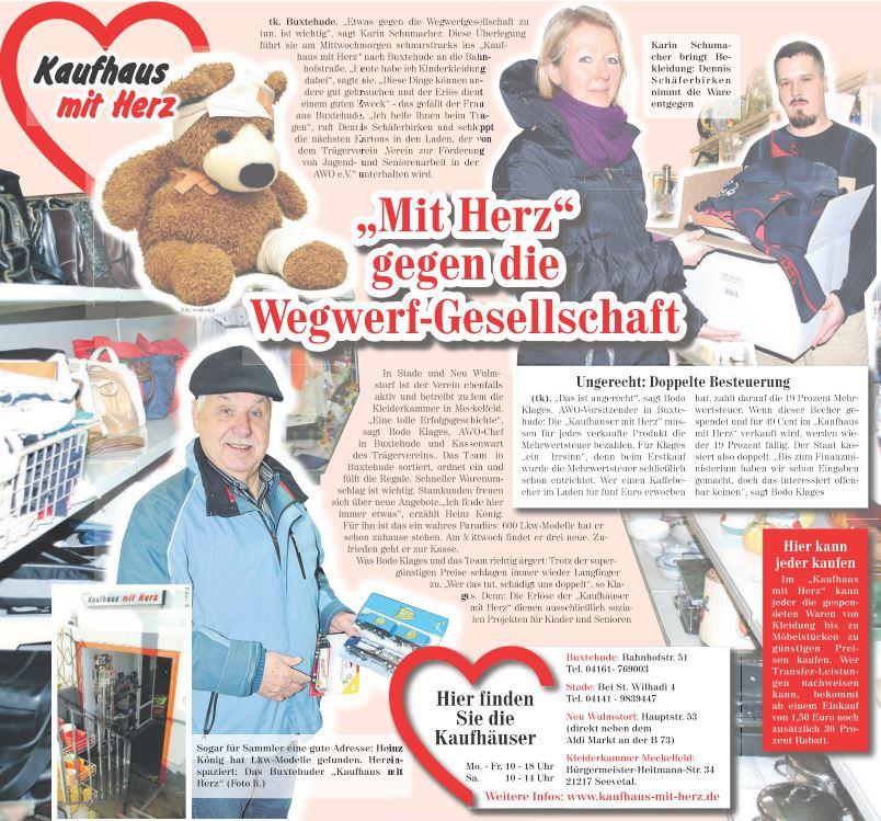 2016-03-09-wochenblatt