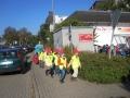 2014-weltkindertag-02