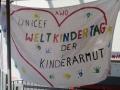 2014-weltkindertag-04