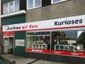 Kaufhaus mit Herz - Neu Wulmstorf